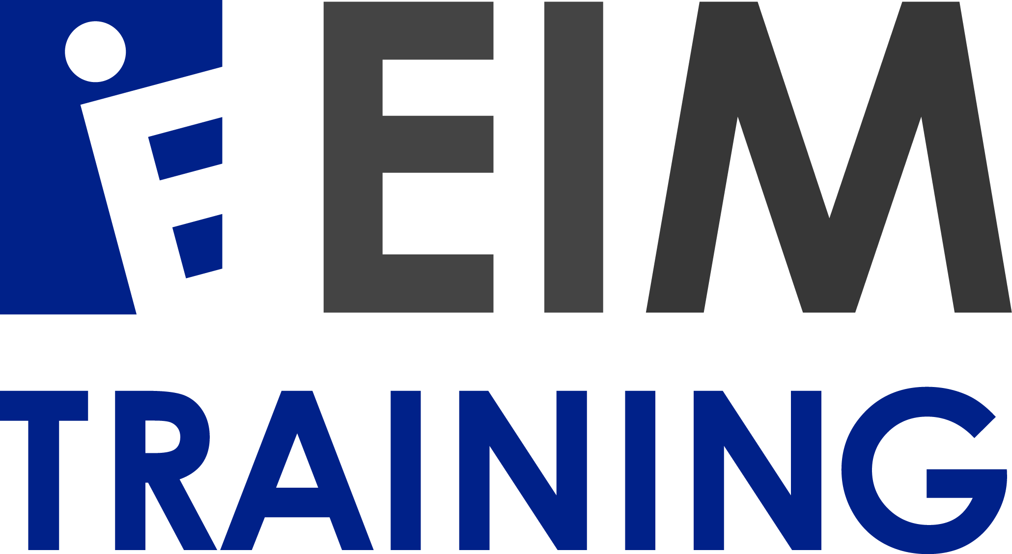 EIM TRAINING SHORT